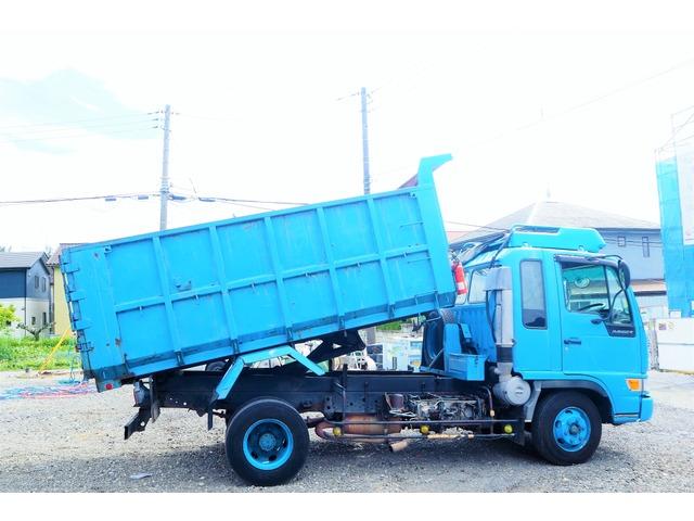 「その他」「レンジャー」「トラック」「栃木県」の中古車6