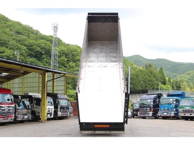 「その他」「ギガ」「トラック」「岡山県」の中古車7