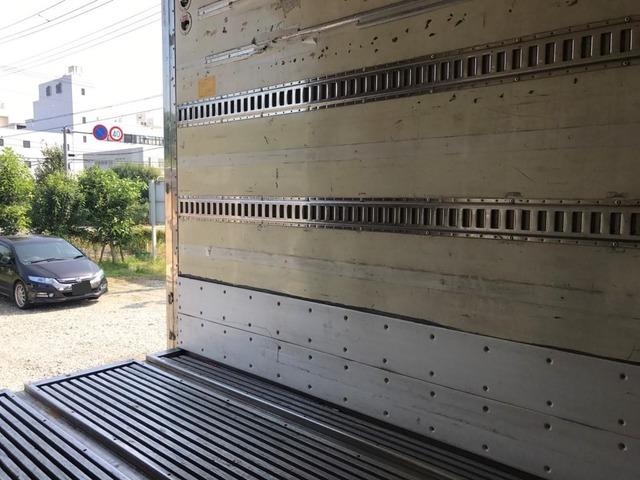 「その他」「スーパーグレート」「トラック」「埼玉県」の中古車6