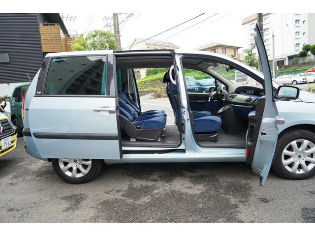 「プジョー」「その他」「ステーションワゴン」「神奈川県」の中古車10