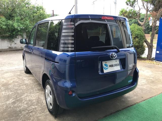 「トヨタ」「シエンタ」「ミニバン・ワンボックス」「千葉県」の中古車10