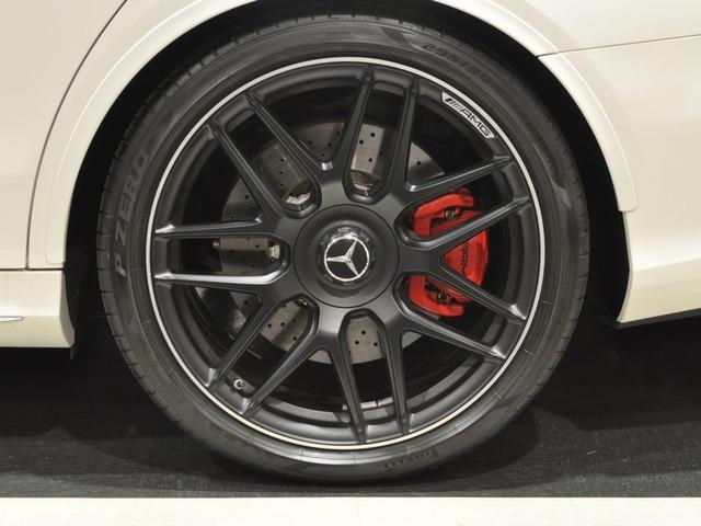 「メルセデスベンツ」「AMG E63」「セダン」「大阪府」の中古車9