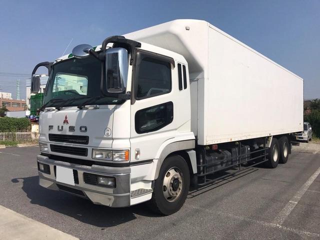「その他」「スーパーグレート」「トラック」「埼玉県」の中古車3