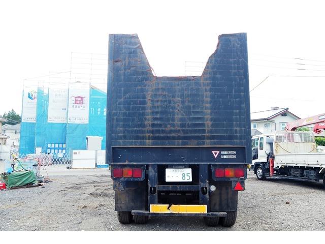 「その他」「その他」「その他」「栃木県」の中古車4