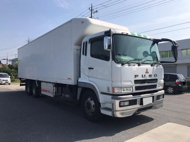 「その他」「スーパーグレート」「トラック」「埼玉県」の中古車