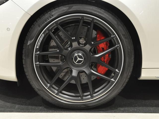 「メルセデスベンツ」「AMG E63」「セダン」「大阪府」の中古車8