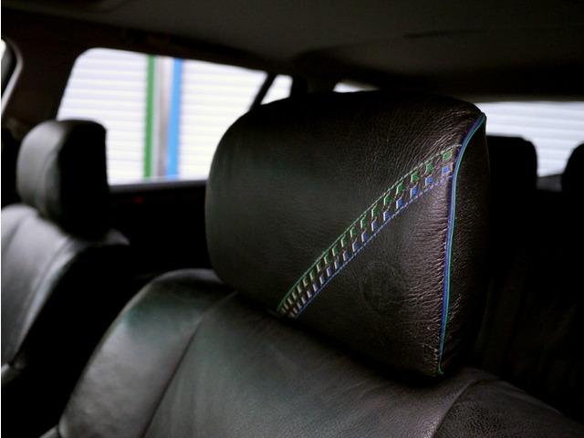 「BMWアルピナ」「B3ツーリング」「ステーションワゴン」「神奈川県」の中古車7