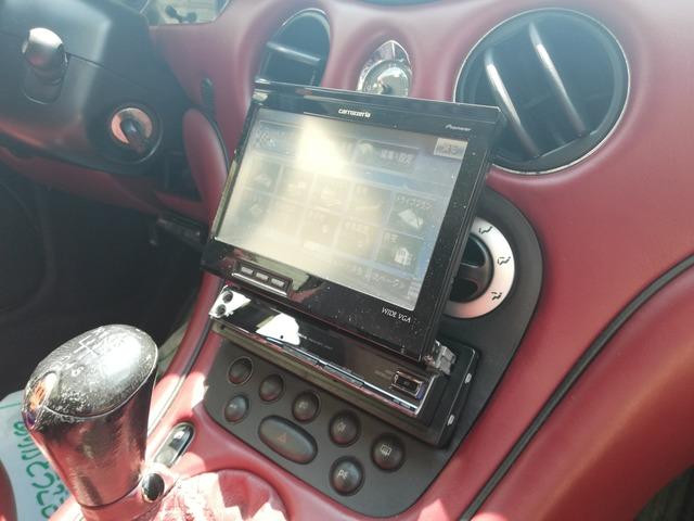 「マセラティ」「3200 GT」「クーペ」「愛知県」の中古車10