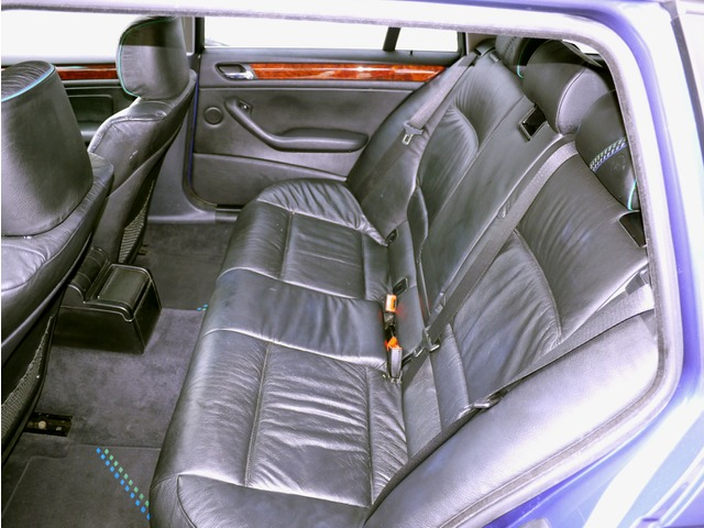 「BMWアルピナ」「B3ツーリング」「ステーションワゴン」「神奈川県」の中古車10