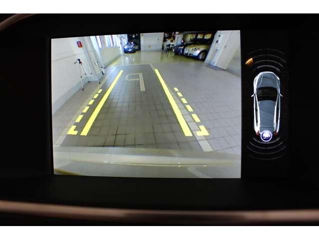 「ボルボ」「V40クロスカントリー」「SUV・クロカン」「東京都」の中古車7