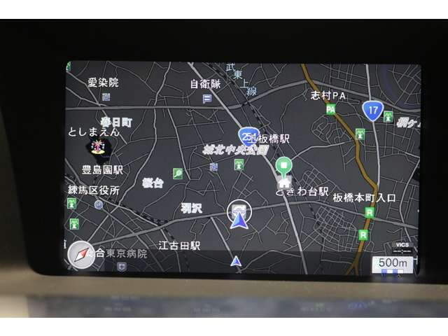「ボルボ」「V60」「ステーションワゴン」「東京都」の中古車10