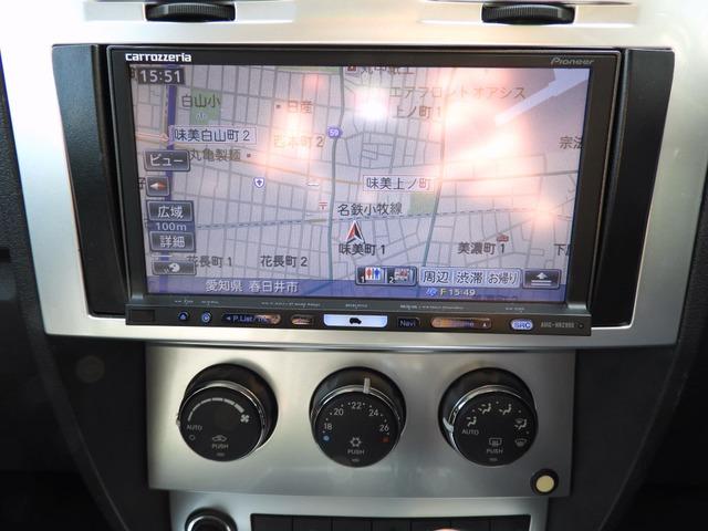 「ダッジ」「ナイトロ」「ステーションワゴン」「愛知県」の中古車3