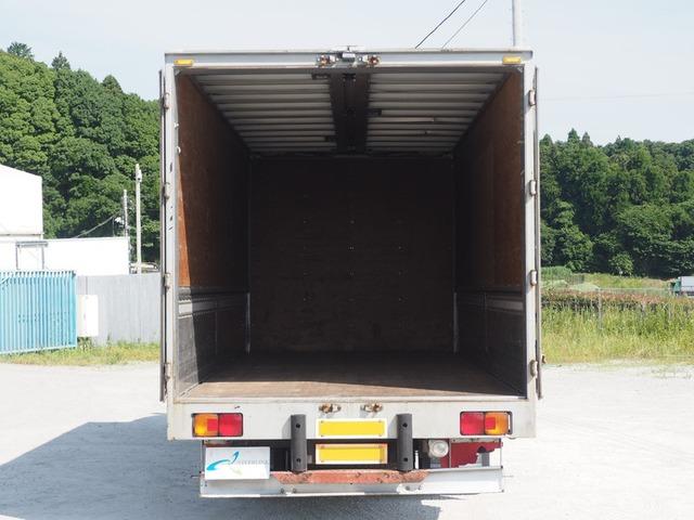 「その他」「レンジャー」「トラック」「千葉県」の中古車10