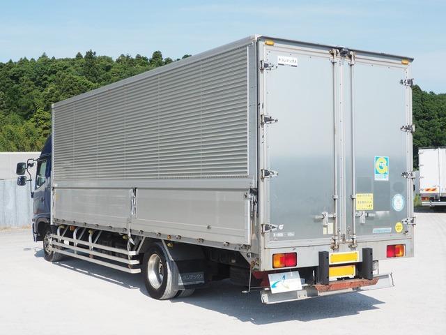 「その他」「レンジャー」「トラック」「千葉県」の中古車7