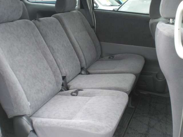 「トヨタ」「ヴォクシー」「ミニバン・ワンボックス」「千葉県」の中古車10