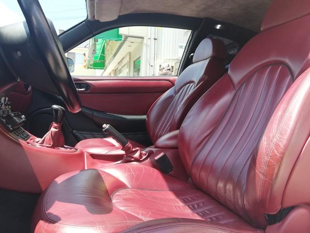 「マセラティ」「3200 GT」「クーペ」「愛知県」の中古車5