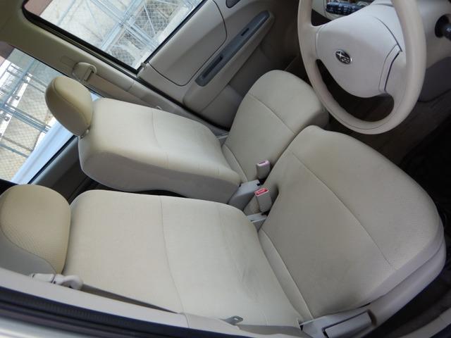 「スバル」「ステラ」「コンパクトカー」「佐賀県」の中古車10