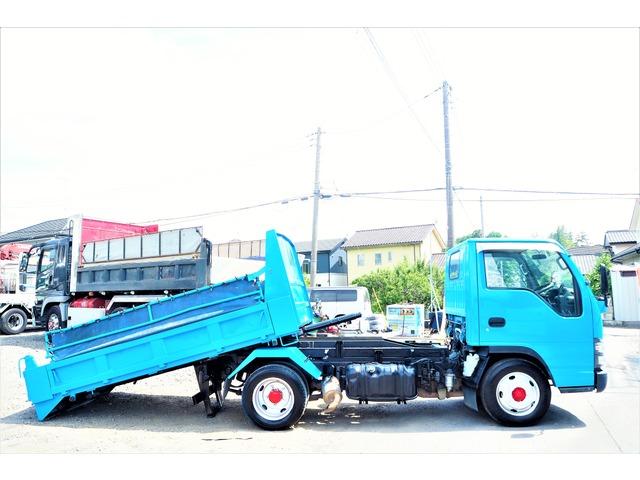 「その他」「エルフ」「トラック」「栃木県」の中古車6