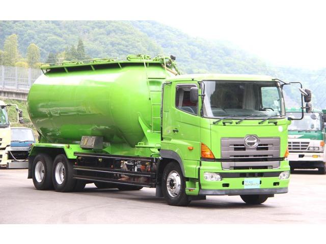 「その他」「プロフィア」「トラック」「岡山県」の中古車10