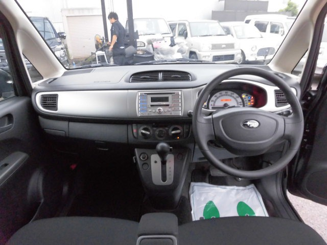 「スバル」「ステラ」「コンパクトカー」「愛知県」の中古車3