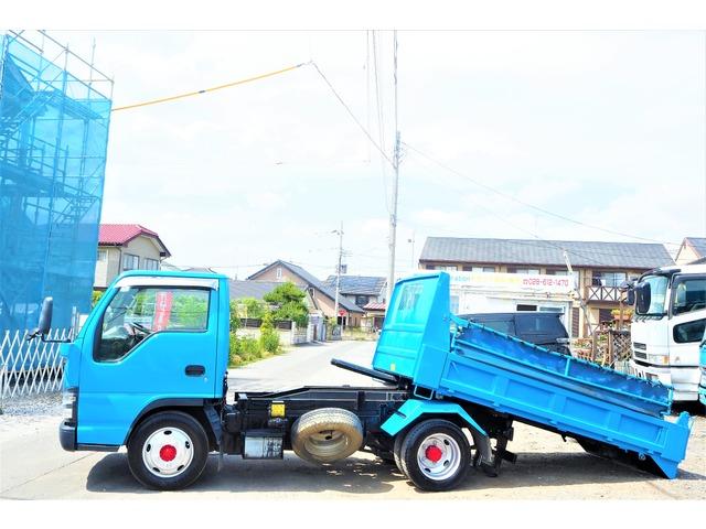 「その他」「エルフ」「トラック」「栃木県」の中古車2