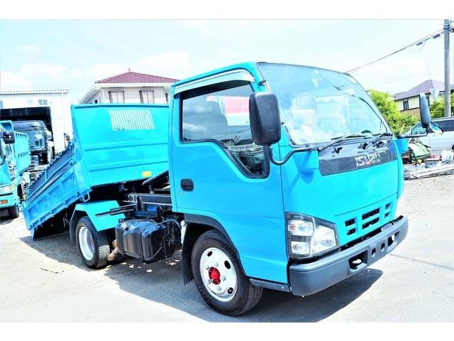 「その他」「エルフ」「トラック」「栃木県」の中古車7