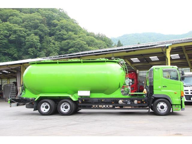 「その他」「プロフィア」「トラック」「岡山県」の中古車6