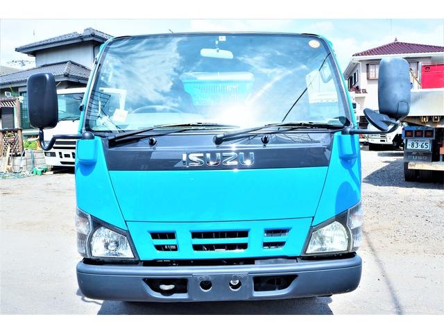 「その他」「エルフ」「トラック」「栃木県」の中古車8