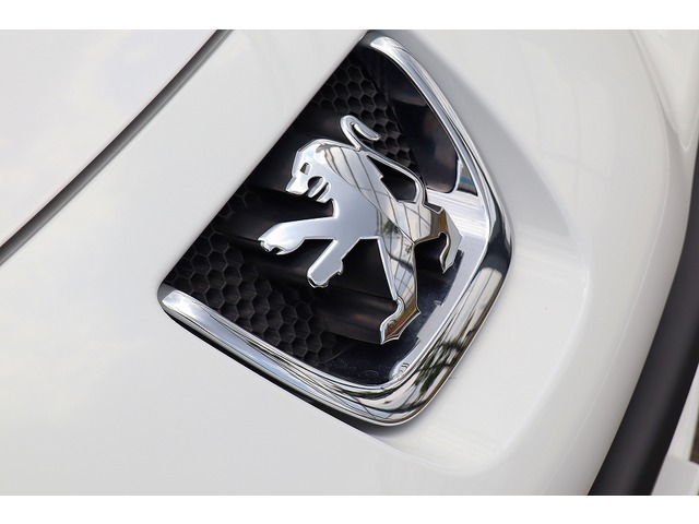 「プジョー」「207」「コンパクトカー」「愛知県」の中古車5