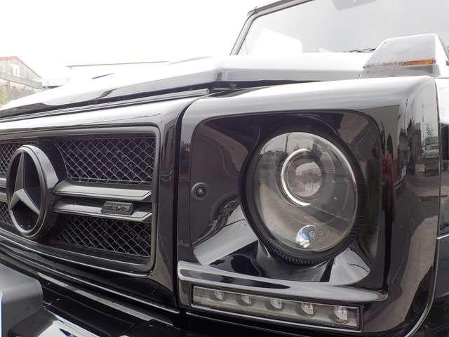 「その他」「その他」「SUV・クロカン」「三重県」の中古車7