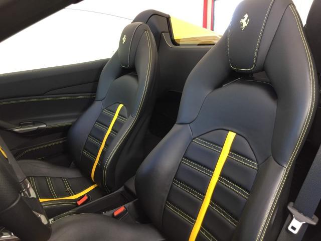 「フェラーリ」「488スパイダー」「オープンカー」「東京都」の中古車6