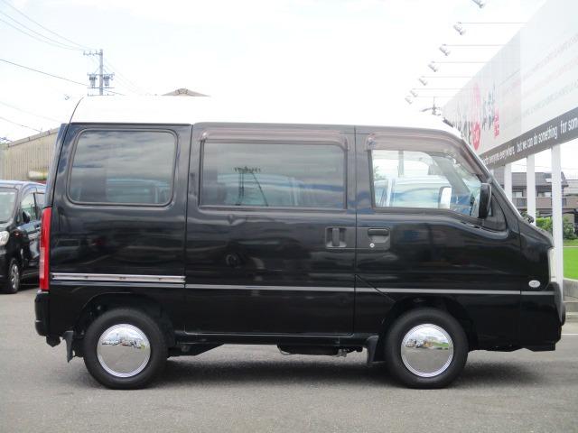 「スバル」「サンバー」「コンパクトカー」「愛知県」の中古車4