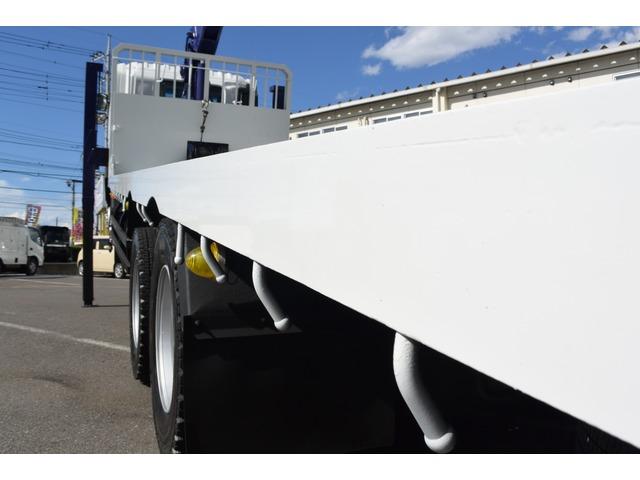 「その他」「プロフィア」「トラック」「茨城県」の中古車10