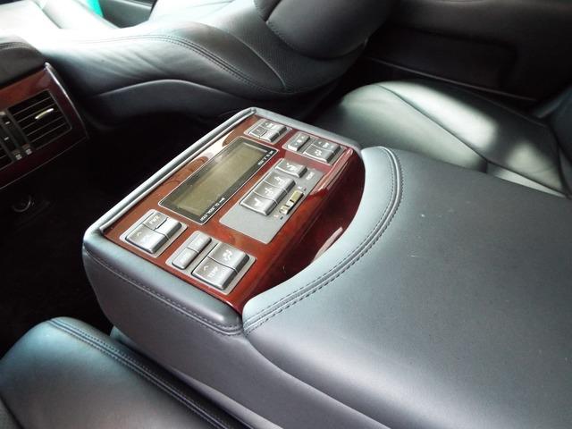 「レクサス」「LS460」「セダン」「神奈川県」の中古車9