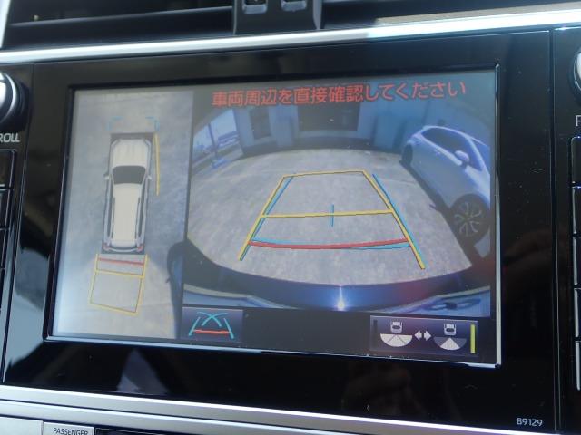 「トヨタ」「ランドクルーザープラド」「SUV・クロカン」「福岡県」の中古車8