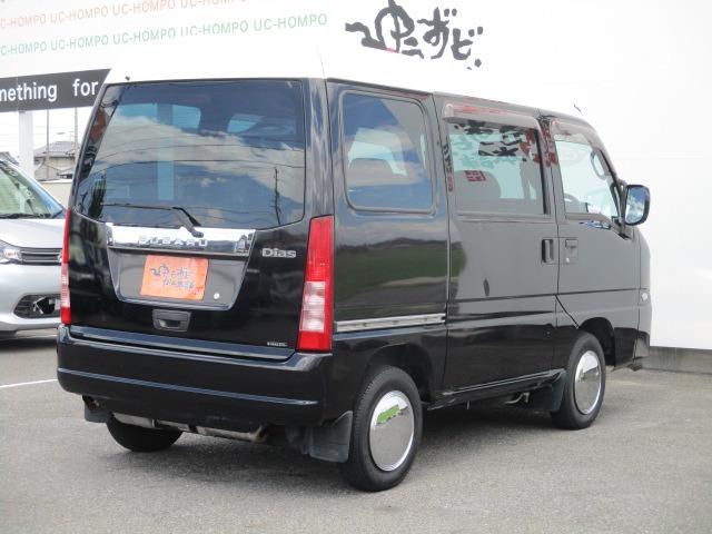 「スバル」「サンバー」「コンパクトカー」「愛知県」の中古車8