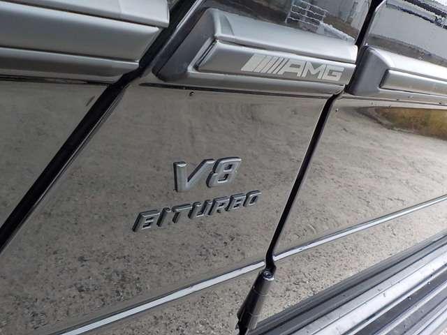 「その他」「その他」「SUV・クロカン」「三重県」の中古車9