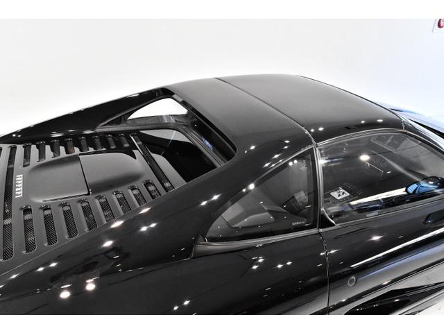 「フェラーリ」「F355」「クーペ」「東京都」の中古車6