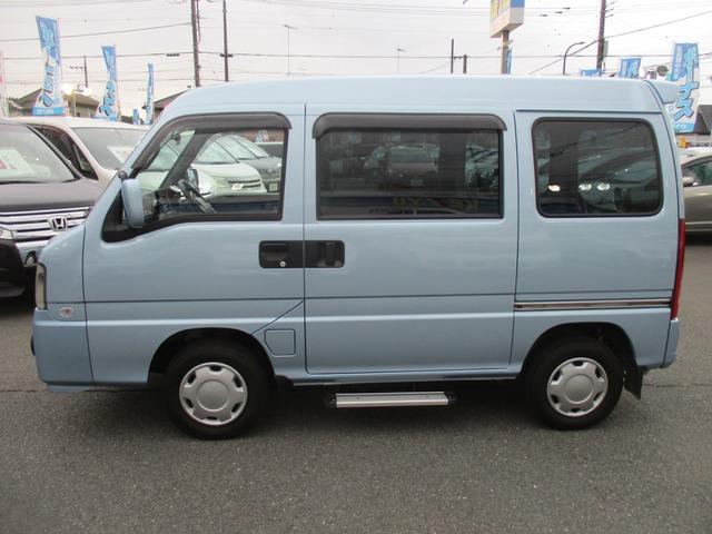 「スバル」「サンバー」「軽自動車」「神奈川県」の中古車10