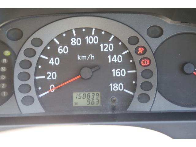 「日産」「キャラバン」「商用車」「神奈川県」の中古車10