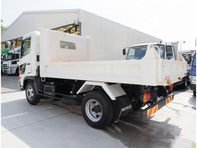 「その他」「レンジャー」「トラック」「千葉県」の中古車9