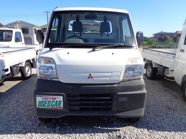 「三菱」「ミニキャブトラック」「トラック」「千葉県」の中古車6