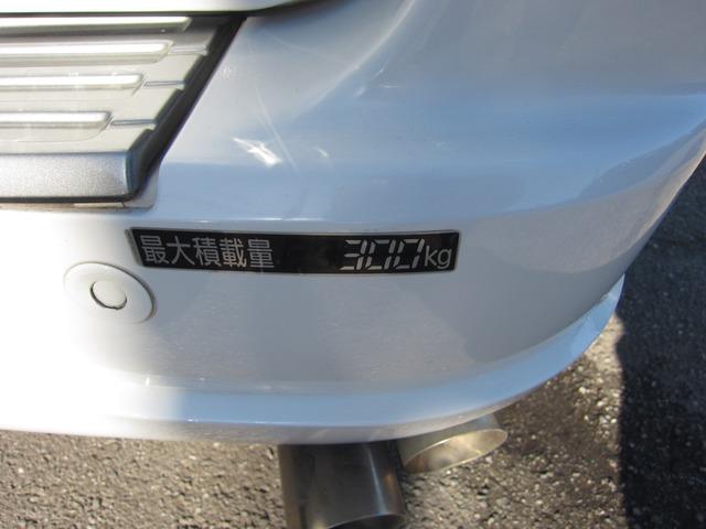 「リンカーン」「ナビゲーター」「SUV・クロカン」「千葉県」の中古車5