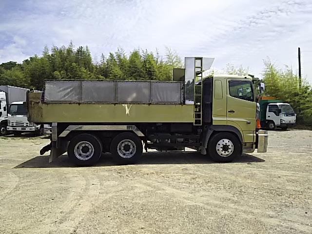 「その他」「プロフィア」「トラック」「兵庫県」の中古車8