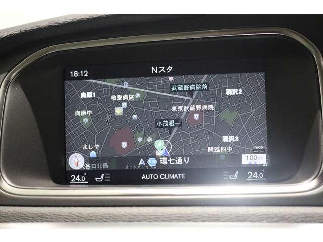 「ボルボ」「V40」「コンパクトカー」「東京都」の中古車10