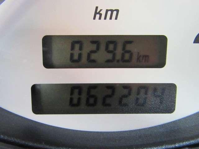 「メルセデスベンツ」「SLK320」「オープンカー」「福岡県」の中古車2