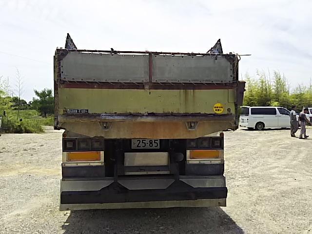 「その他」「プロフィア」「トラック」「兵庫県」の中古車6