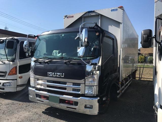「その他」「フォワード」「トラック」「埼玉県」の中古車3