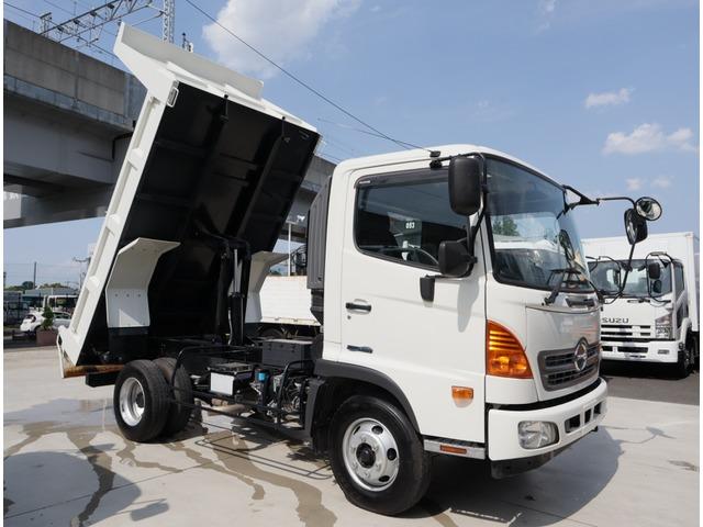 「その他」「レンジャー」「トラック」「千葉県」の中古車6