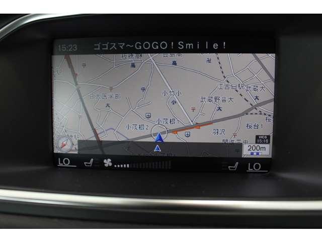 「ボルボ」「V40クロスカントリー」「SUV・クロカン」「東京都」の中古車10
